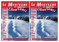 n. 7 - Inverno 2008 - Le montagne divertenti