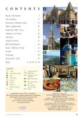 Budapest in Europe - Page 3