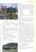 Budapest in Europe - Page 7