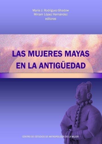 mujeres_mayas