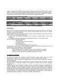 îndrumar pentru afaceri în ungaria - Departamentul de Comert Exterior - Page 6