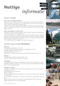 Budapest guide.pdf - Page 5