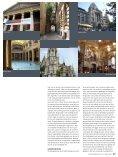 Boedapest - Roos van Put - Page 2