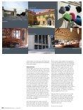 Boedapest - Roos van Put - Page 3