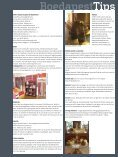 Boedapest - Roos van Put - Page 4