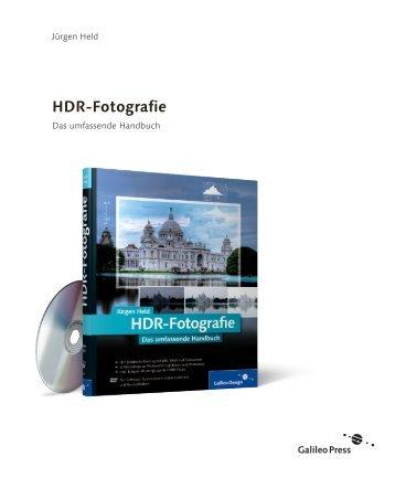 download Dr.