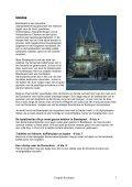CITYGIDS BOEDAPEST - Bloggen.be - Page 3
