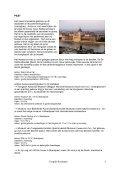 CITYGIDS BOEDAPEST - Bloggen.be - Page 5