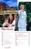 Magazin - Page 4