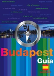 aquí - Danubio