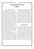 medizinische fakultät - Seite 4
