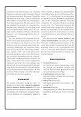 medizinische fakultät - Seite 5
