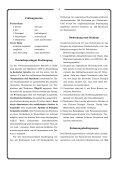 medizinische fakultät - Seite 6