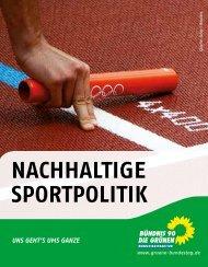 f-17-128-sportpolitik