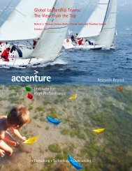 Accenture-Global-Leadership-Teams-The-View-from-the-Top