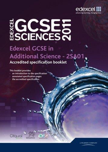GCSE%20Additional%20Science