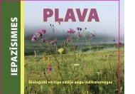 DAP-Iepazisim_Plavas-DEMO