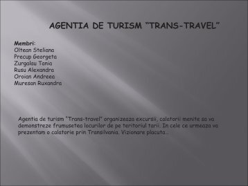 Depresiunea Transilvaniei.pdf - Geographia Ludus