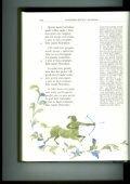 canzona di lanzi coltellinai - Persone - Page 2