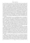 LANCELOT HOGBEN VIDENSKAB FOR HVERMAND - Gymportalen - Page 7