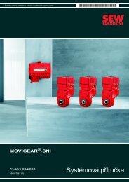7 - Download - SEW Eurodrive