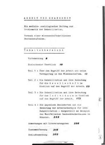 Dissertationsschrift als PDF - Medizinhistorisches Institut der ...