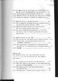 Dissertationsschrift als PDF - Medizinhistorisches Institut der ... - Seite 4