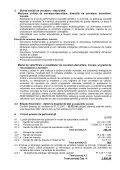 RAPORT DE AUTOEVALUARE - Institutul National de Inventica Iasi - Page 3