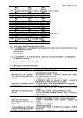 RAPORT DE AUTOEVALUARE - Institutul National de Inventica Iasi - Page 6