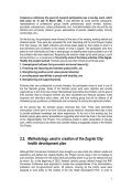 THE CITY OF ZAGREB - Page 5