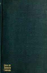 Tidsskrift for Skovvaesen