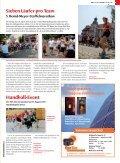 Sonne Sommer Sonaten - SIEBEN:regional - Seite 3