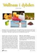 Magasinet 8 - 2010.indd - Center for levende visdom - Page 7
