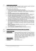 1 ELEKTRODY PRO RUČNÍ OBLOUKOVÉ SVAŘOVÁNÍ Používají ... - Page 2