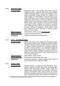 1 ELEKTRODY PRO RUČNÍ OBLOUKOVÉ SVAŘOVÁNÍ Používají ... - Page 3