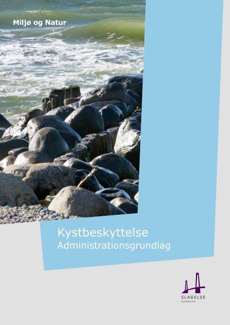Miljø og Natur - Slagelse Kommune