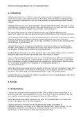 Miljø og Natur - Slagelse Kommune - Page 3