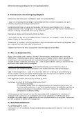 Miljø og Natur - Slagelse Kommune - Page 5