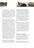 Lovgivning vedrørende hunde - Kennel NEWLUCK - Page 5