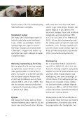 Lovgivning vedrørende hunde - Kennel NEWLUCK - Page 6