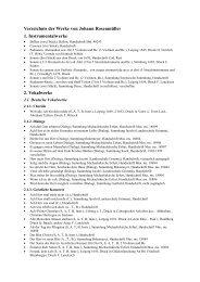 Verzeichnis als PDF-Datei