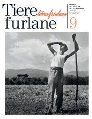 luglio 2011 - Anno 3 Numero 2 - Regione Autonoma Friuli Venezia ...