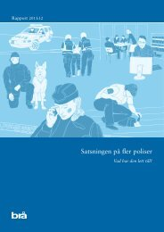 2013_12_Satsningen_p%C3%A5_fler_poliser