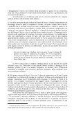 """Mauro Caselli, """"«Bisogna isolare una cosa perché ... - WebLearn - Page 2"""