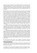 """Mauro Caselli, """"«Bisogna isolare una cosa perché ... - WebLearn - Page 3"""