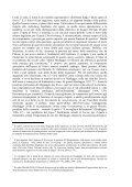 """Mauro Caselli, """"«Bisogna isolare una cosa perché ... - WebLearn - Page 5"""
