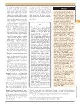 Le capacità di carico delle giovani atlete - Preparazione Atletica - Page 7
