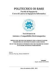 Elaborato Tesi.pdf - Angelo Antonio Salatino