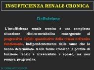 clicca qui - TorinoMedica.com