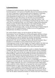 """8. Zusammenfassung Zu Beginn der Fachbereichsarbeit """"Die Physik ..."""